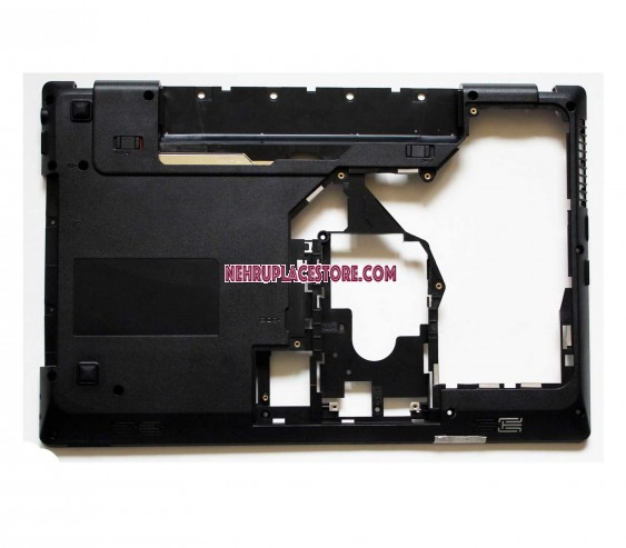 Lenovo G570 G575 Bottom Base Cover with HDMI Port