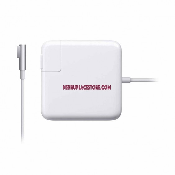 Apple Macbook Magsafe 60W Charger Compatible with A1344