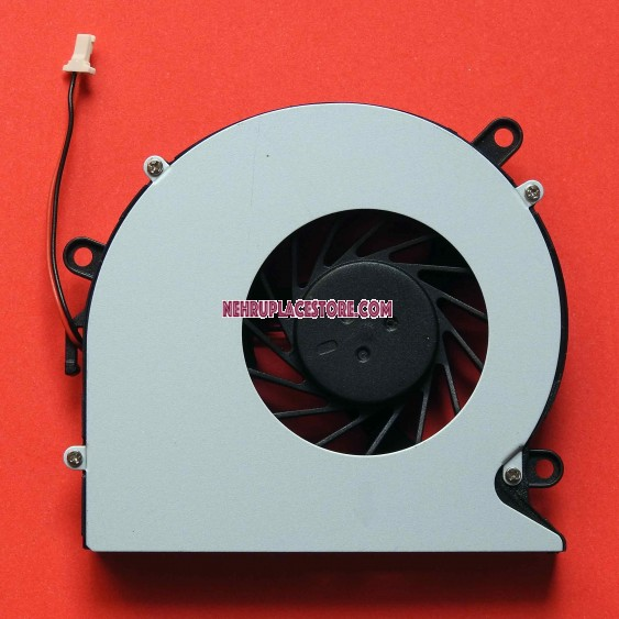 dv7 1000 cpu fan