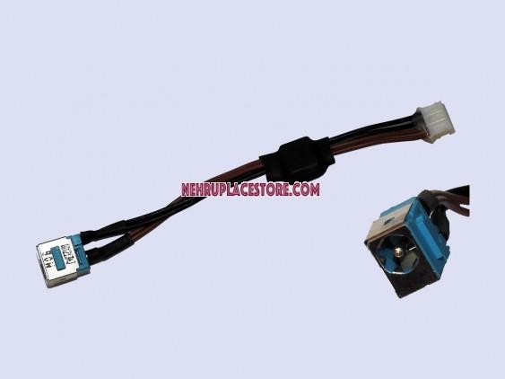 Acer Aspire 7520 7720 4310 7220 5720 dc jack