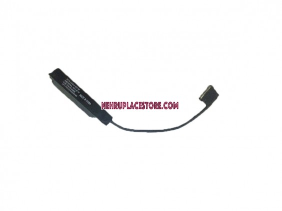 Lenovo ThinkPad X240 SATA HDD Cable