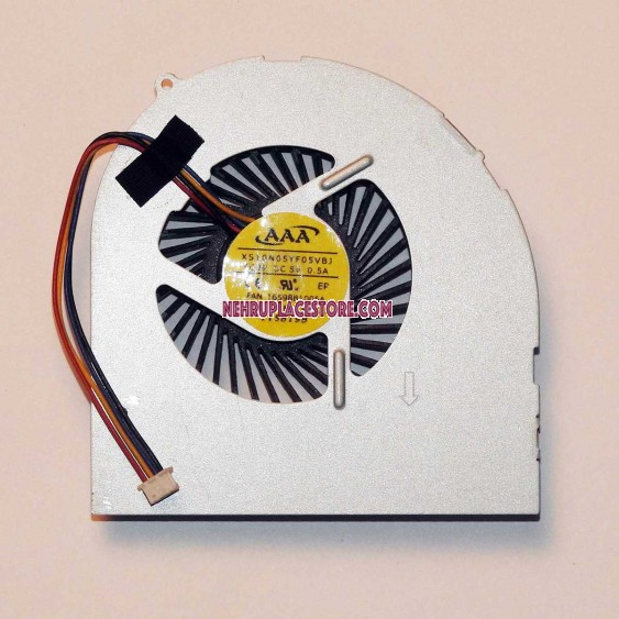 Lenovo Ideapad Y480 Fan