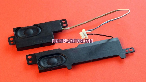 Dell Inspiron 1525 1526 Series Laptop Internal Speaker Set (L&R)