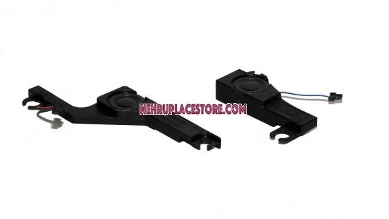 acer-aspire-5750-5750g-5755-5755g-5350-speaker