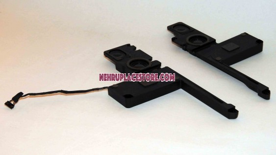 "Internal Speaker for Macbook Pro 15"" Retina A1398 2012"