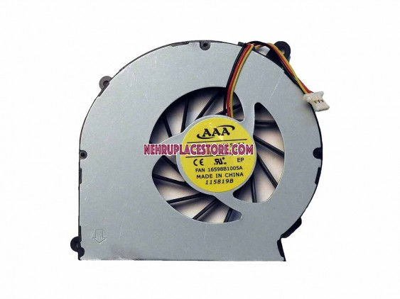 HP G53 G57 Laptop CPU Processor Cooling Fan price