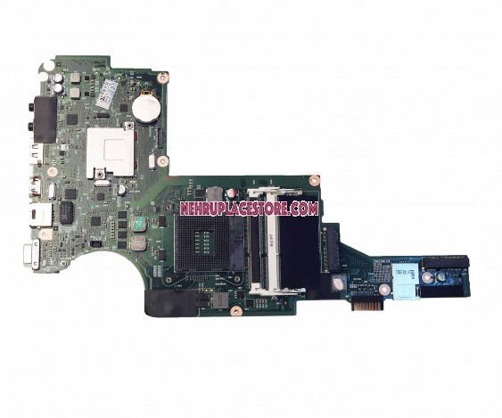 607605-001 DV5-2000 Laptop Motherboard
