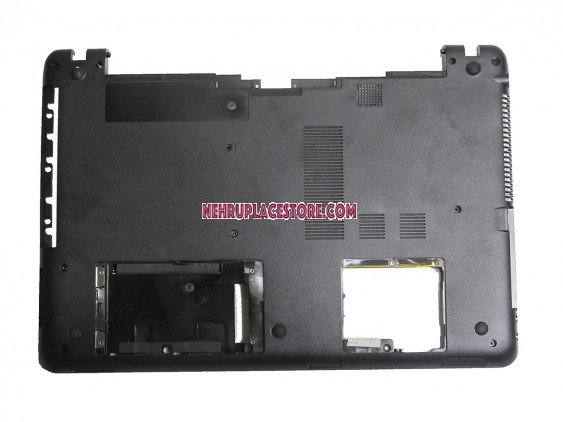 SONY VAIO SVF-151 Bottom Base Cover 3NHK9BHN010