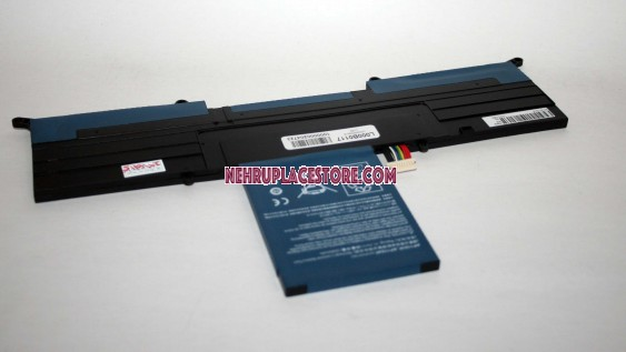 ms2346 battery