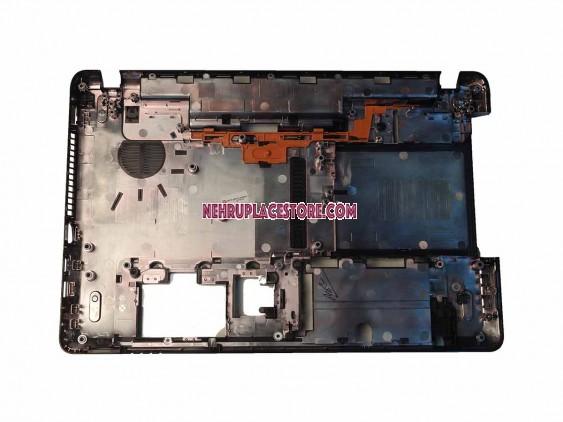 Acer E1-531 Bottom Base Cover
