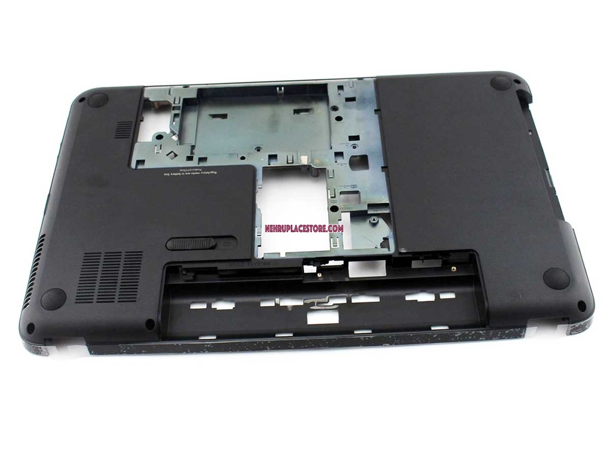 HP Pavilion G6-2230TX Base Cover Price