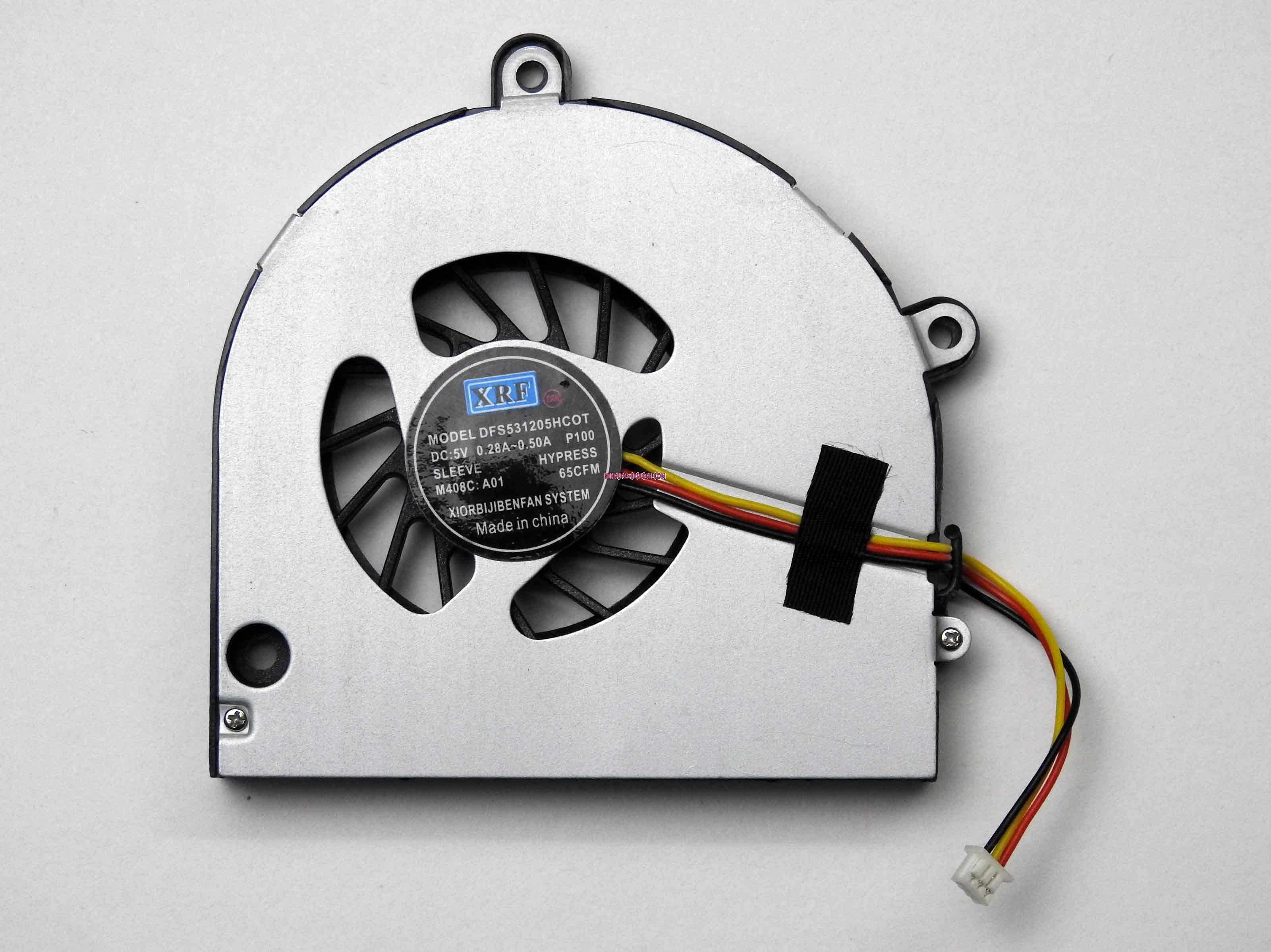 Fan For Toshiba Laptop Wiring Diagram Hdtv Direct Tv All Diagramfan