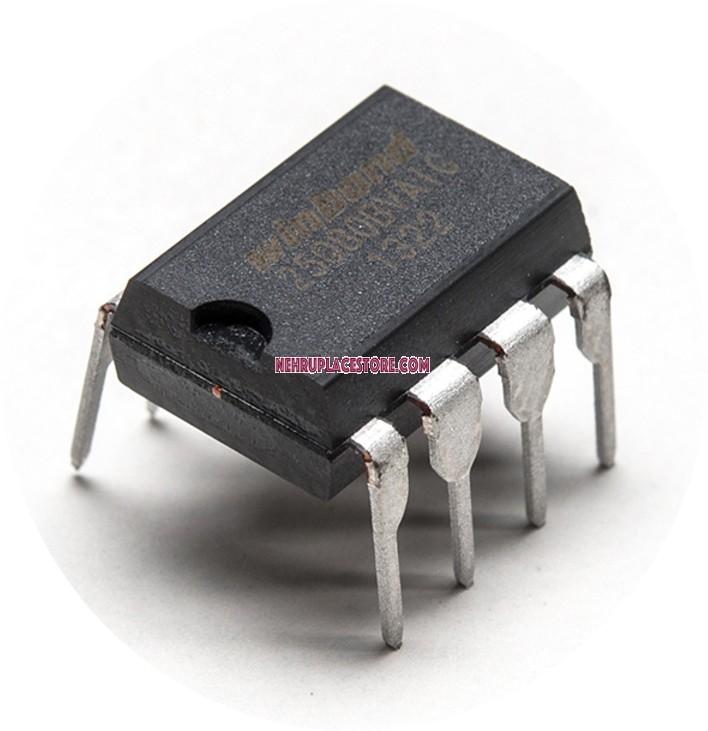 Dell 1525 intel bios