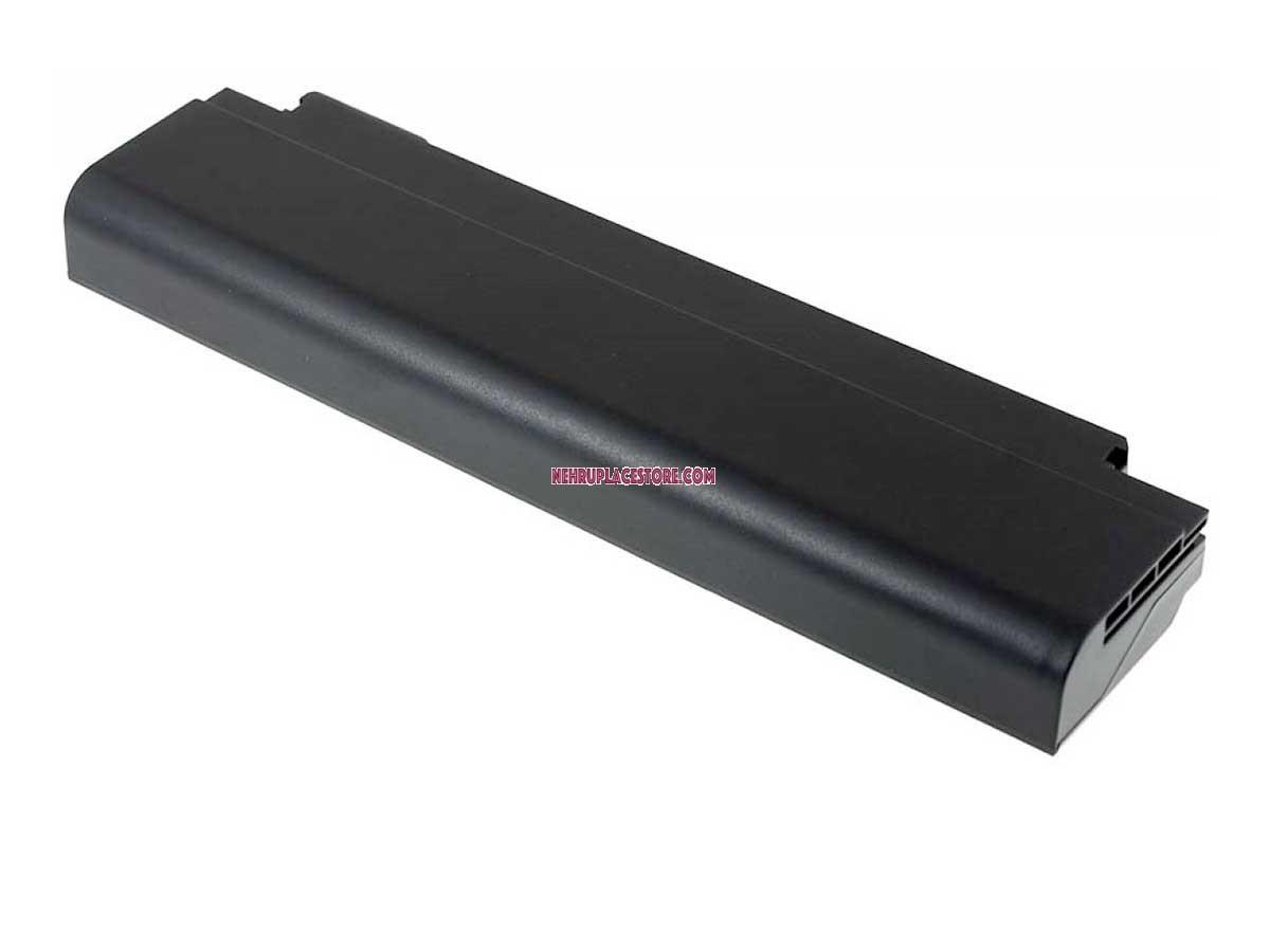 HCL ME Laptop 9525BP Compatible Battery