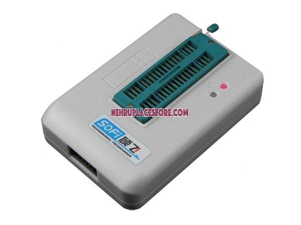 Low Cost Sofi SP8-A usb Programmer SP8A flash laptop eeprom bios Programmer