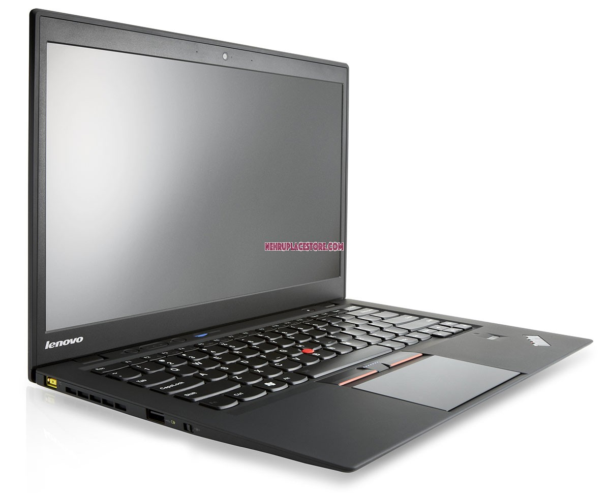 x1-carbon-3rd-gen-used-laptop.jpg (1200×970)