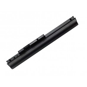 HP Pavilion 15-R007TU Laptop Compatible Battery