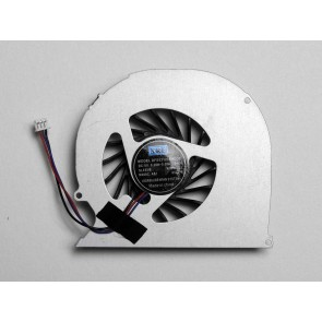 dell inspiron 5520 cpu fan