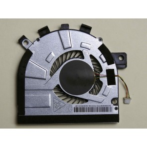 TOSHIBA Satellite M50-A M40T-AT02S M40-A M50T-A M50D-A CPU Cooler Fan