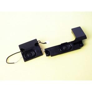 g480 speaker