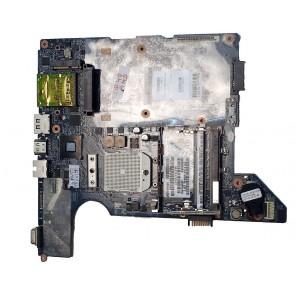 Compaq Presario CQ41 AMD MotherBoard