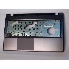 Lenovo Ideapad Z580 Touchpad