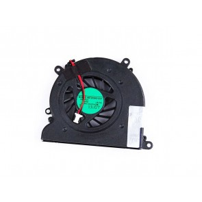 HP Pavilion DV4-1502TU Laptop CPU Cooling Fan