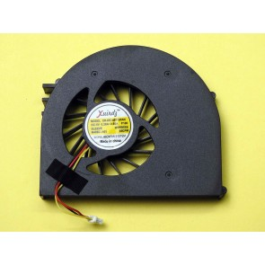 Dell Inspiron 15R N5110 M5110 Laptop CPU Cooling fan RF2M7 0RF2M7
