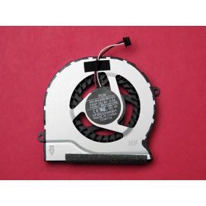 Samsung NP300E4C NP300V5A NP305V4A NP300E5C Laptop CPU Fan