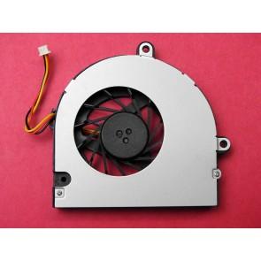 Asus X53u X53t, A53u, K53u, K43b, K43t, K73 Replacement CPU Cooling Fan