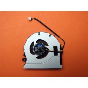 Lenovo Ideapad Z480 Z480A Z580 Z580A Z485 Z585 Fan