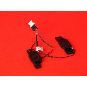 Speaker for Acer Aspire 4741 4743 4743Z  Speaker Built-in Speaker