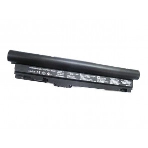Sony VAIO VGN-TZ17N/X Laptop Battery