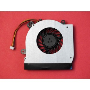 IBM Lenovo Thinkpad Edge E430 E435 E430C E530 E530C E535 P/N:KSB05105HB-BJ94 CPU Cooling Fan