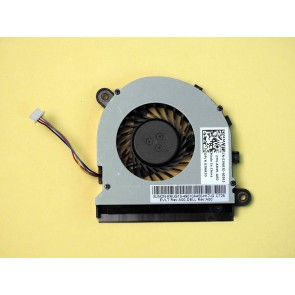 Dell Latitude E5520 CPU Thermal Cooling Fan 3WR3D