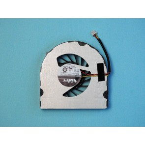 Dell Inspiron M5040 N4050 N5040 N5050 V1450 Laptop (3-pin) KSB0605HA Laptop Cpu Cooling fan