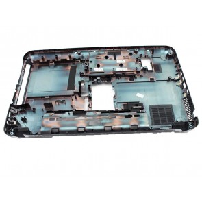 HP Pavilion G6-2301TU Bottom Base Cover