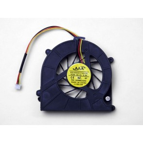 Toshiba L630-06S 08R C600 C600D C640 C645 C655 C650 cpu Cooling fan 3pin