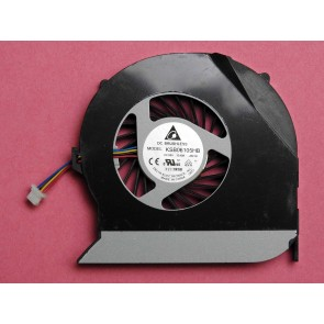 Acer Aspire 4750 4743 4743G 4750G 4755G 4560 4560G MS2347 laptop fan cooler KSB06105HB