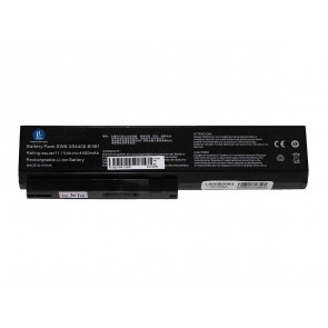 LG Xnote RD410 Laptop Battery