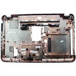 HP Pavilion G6-2024TU Base Enclosure