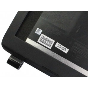 HP 15-g004AU Back Cover Price