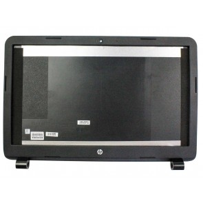 HP 15-r062TU  Laptop LCD Display Back Cover
