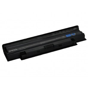 Original Dell Inspiron 3420 6 Cell Laptop Battery Price