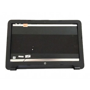 813925-001 Price India HP 15-AC053TX Display Cover