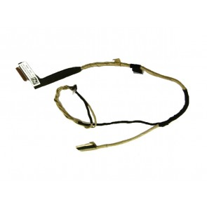 HP 350 g1 Original Led LVDS Cable