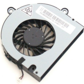 Replacement Laptop CPU Cooling Fan For Acer Aspire 5742-7013 5742-7047