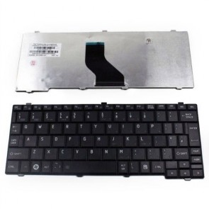 Replacement Toshiba  mini NB200-125 NB200-13L NB250 NB250-10R Laptop Keyboard