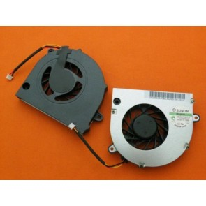 Acer Aspire 4730 4730Z 4730ZG 4736 4736G 4736ZG Processor Cooling Fan