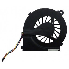 Hp G6 1000 series fan price in Delhi